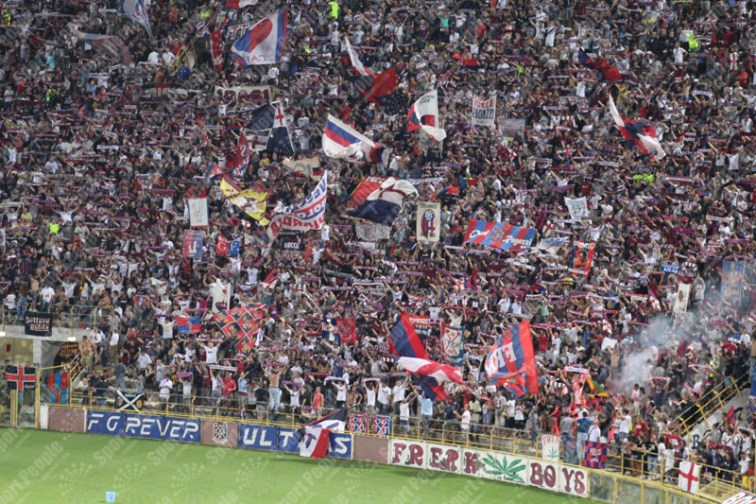 Bologna-Crotone-Serie-A-2016-17-12