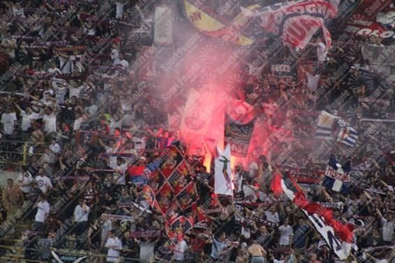 Bologna-Crotone-Serie-A-2016-17-16