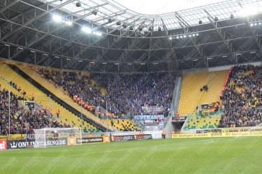 Dynamo-Dresda-Hansa-Rostock-3-Bundesliga-2015-16-14
