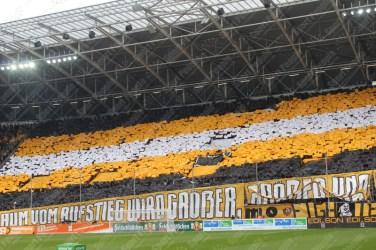 Dynamo-Dresda-Hansa-Rostock-3-Bundesliga-2015-16-15