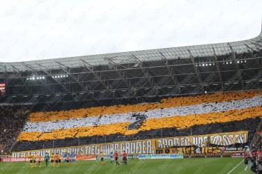 Dynamo-Dresda-Hansa-Rostock-3-Bundesliga-2015-16-17