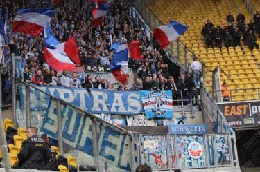 Dynamo-Dresda-Hansa-Rostock-3-Bundesliga-2015-16-25