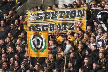 Dynamo-Dresda-Hansa-Rostock-3-Bundesliga-2015-16-41