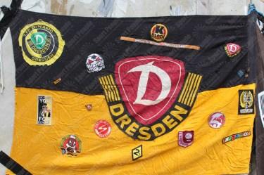Dynamo-Dresda-Hansa-Rostock-3-Bundesliga-2015-16-47