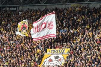 Dynamo-Dresda-Hansa-Rostock-3-Bundesliga-2015-16-54