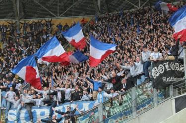 Dynamo-Dresda-Hansa-Rostock-3-Bundesliga-2015-16-58