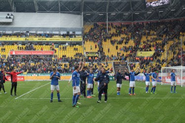 Dynamo-Dresda-Hansa-Rostock-3-Bundesliga-2015-16-59