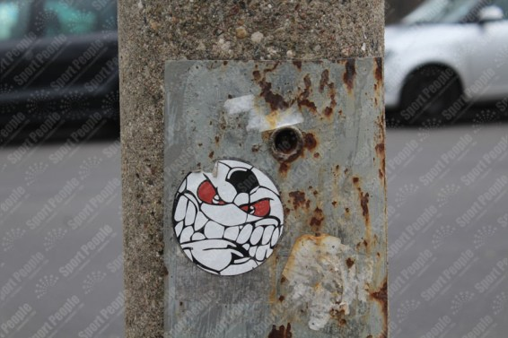 Dynamo-Dresda-Hansa-Rostock-3-Bundesliga-2015-16-64