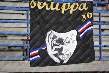 Empoli-Sampdoria-Serie-A-2016-17-02