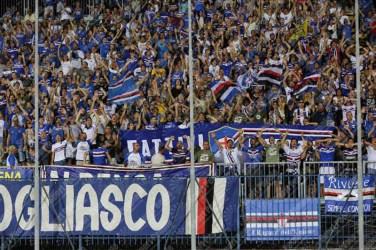 Empoli-Sampdoria-Serie-A-2016-17-05