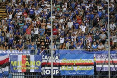 Empoli-Sampdoria-Serie-A-2016-17-06