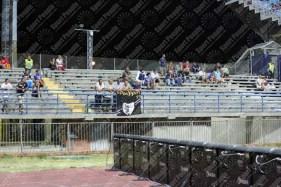 Empoli-Sampdoria-Serie-A-2016-17-08