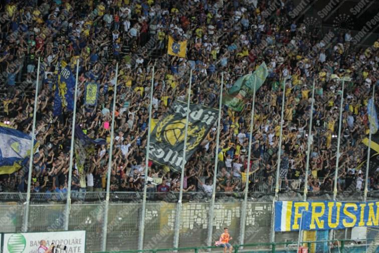 Frosinone-Como-Coppa-Italia-2016-17-09