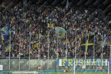 Frosinone-Como-Coppa-Italia-2016-17-16