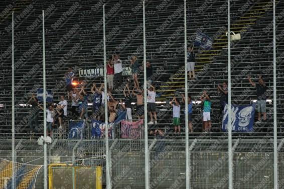 Frosinone-Como-Coppa-Italia-2016-17-21