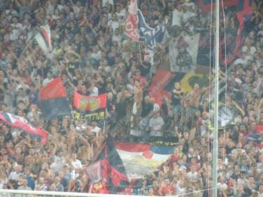 Genoa-Cagliari-Serie-A-2016-17-04