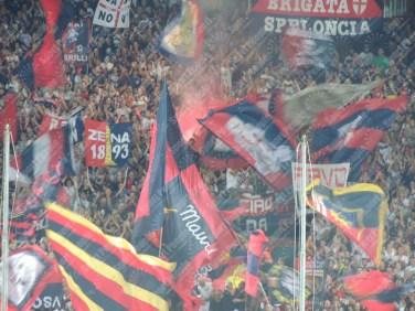 Genoa-Cagliari-Serie-A-2016-17-15