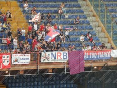 Genoa-Cagliari-Serie-A-2016-17-17