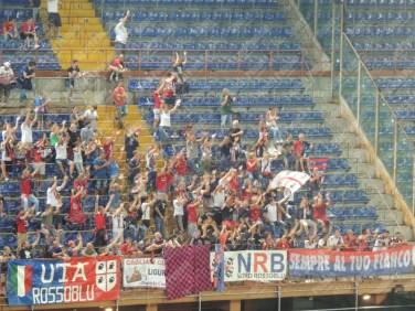 Genoa-Cagliari-Serie-A-2016-17-18