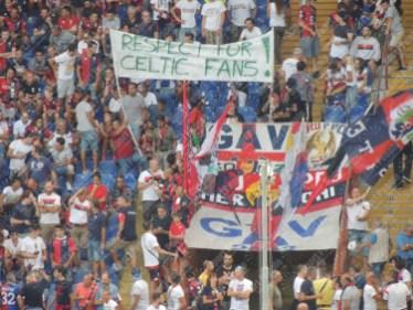 Genoa-Cagliari-Serie-A-2016-17-25
