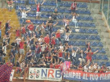 Genoa-Cagliari-Serie-A-2016-17-28
