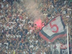 Genoa-Cagliari-Serie-A-2016-17-29