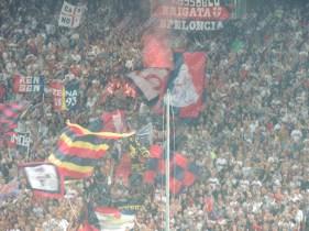 Genoa-Cagliari-Serie-A-2016-17-32