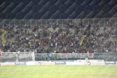 Livorno-Juve-Stabia-Coppa-Italia-2016-17-03