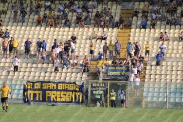 Modena-Francavilla-Coppa-Italia-2016-17-Bisio-05