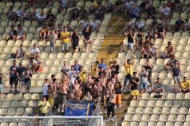Modena-Francavilla-Coppa-Italia-2016-17-Bisio-07