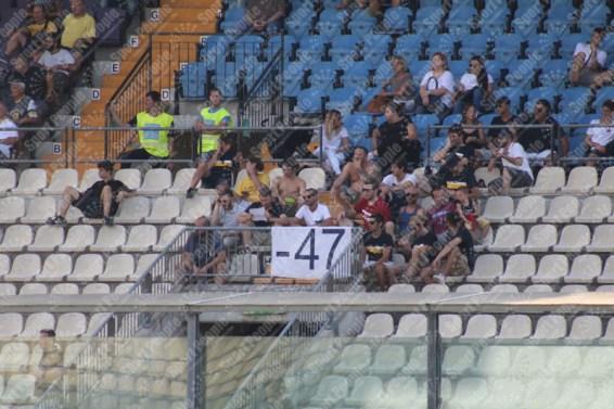 Modena-Francavilla-Coppa-Italia-2016-17-Bisio-11