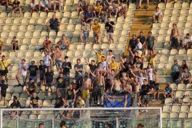 Modena-Francavilla-Coppa-Italia-2016-17-Bisio-13