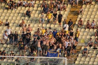 Modena-Francavilla-Coppa-Italia-2016-17-Bisio-14
