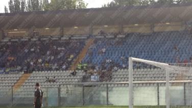 Modena-Francavilla-Coppa-Italia-2016-17-Passarelli-02