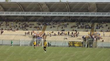Modena-Francavilla-Coppa-Italia-2016-17-Passarelli-11