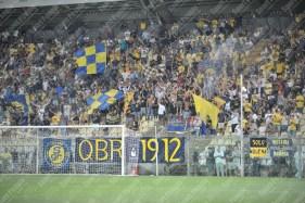 Modena-Parma-Lega-Pro-2016-17-Padovani-04
