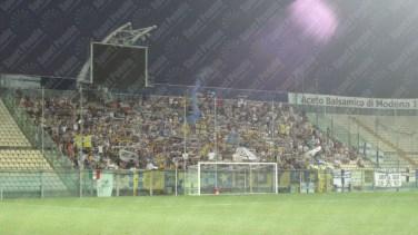 Modena-Parma-Lega-Pro-2016-17-Passarelli-01