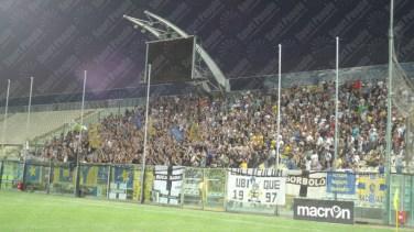 Modena-Parma-Lega-Pro-2016-17-Passarelli-02