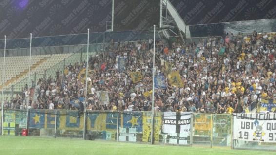 Modena-Parma-Lega-Pro-2016-17-Passarelli-04