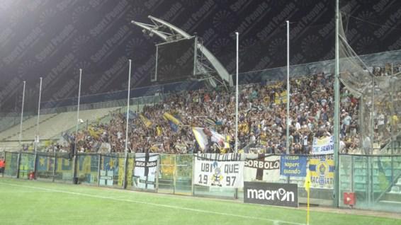 Modena-Parma-Lega-Pro-2016-17-Passarelli-06