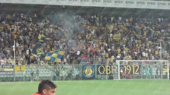 Modena-Parma-Lega-Pro-2016-17-Passarelli-14