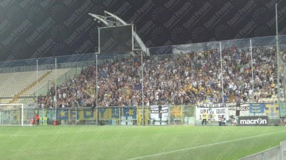 Modena-Parma-Lega-Pro-2016-17-Passarelli-15