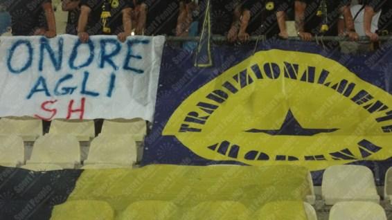 Modena-Parma-Lega-Pro-2016-17-Passarelli-17