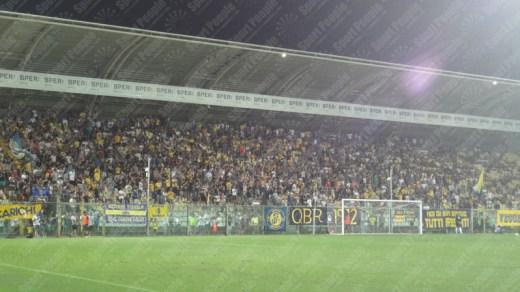 Modena-Parma-Lega-Pro-2016-17-Passarelli-19