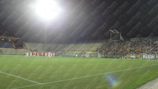 Modena-Parma-Lega-Pro-2016-17-Passarelli-20