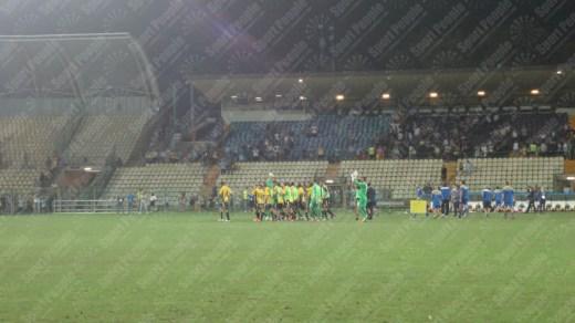 Modena-Parma-Lega-Pro-2016-17-Passarelli-21