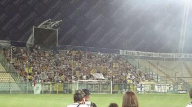 Modena-Parma-Lega-Pro-2016-17-Passarelli-23