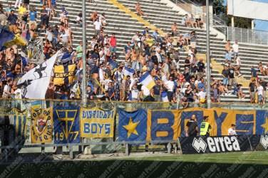 Parma-Piacenza-Coppa-Lega-Pro-2016-17-05