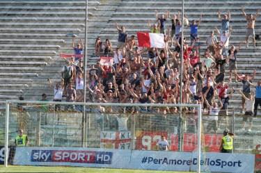 Parma-Piacenza-Coppa-Lega-Pro-2016-17-08