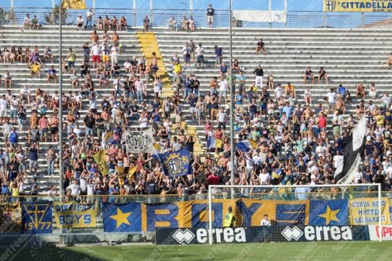 Parma-Piacenza-Coppa-Lega-Pro-2016-17-10